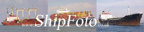 http://www.shipfoto.co.uk