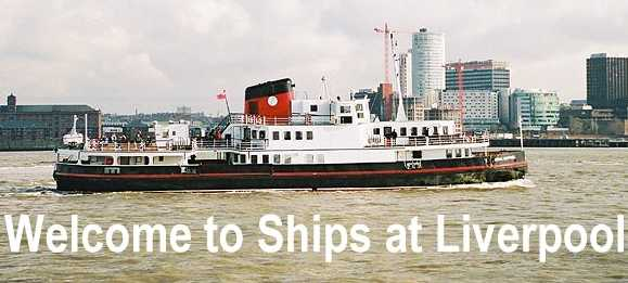 http://ships-at-liverpool.fotopic.net