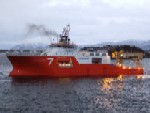 Normand Subsea 7